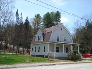 64 Woodland St Claremont NH, 03743