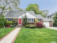 192 Richard Ave North Merrick NY, 11566
