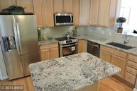 2813 Settlers View Drive Odenton MD, 21113