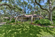 3498 River North Dr San Antonio TX, 78230