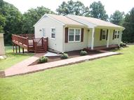 304 Deer Path Rd Rustburg VA, 24588