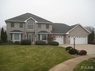 10 Hunters Way Washington IL, 61571