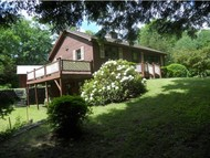 168 Wild Acre Drive Washington NH, 03280