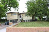 1822 Andover Dr Cheyenne WY, 82001