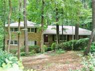 620 Amberidge Trl Sandy Springs GA, 30328