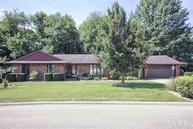 445 Rosewood Drive Canton IL, 61520