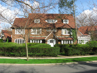 65 Tennis Place, Forest Hills Gardens, Forest Hills NY, 11375