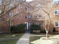 320 South Broadway Unit: R8 Tarrytown NY, 10591