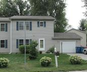 2293 Wood St Chesterton IN, 46304