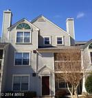 13681 Orchard Drive 3681 Clifton VA, 20124