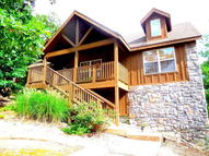 28 Cantwell Lane 85 Branson West MO, 65737
