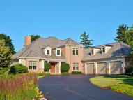11214 N Justin Dr Mequon WI, 53092
