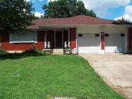 2427 Dorrington Drive Dallas TX, 75228