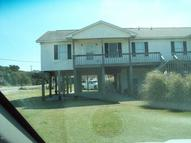 101 Beachwood Atlantic Beach NC, 28512