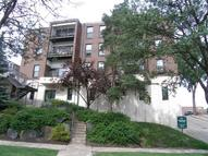 50 Groveland Terrace C201 Minneapolis MN, 55403