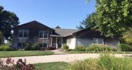 1420 Pondview Lane Mcpherson KS, 67460