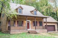 10024 Madison Drive King George VA, 22485