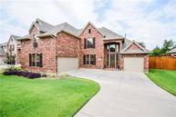 7811 Keith Lane Sachse TX, 75048