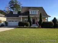 4125 Colony Woods Drive Greenville NC, 27834