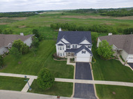 1435 Wildmeadow Drive Round Lake IL, 60073