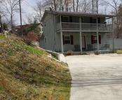 115 Dove Way Caryville TN, 37714