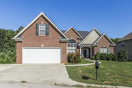 9721 Hawfinch Lane Knoxville TN, 37922