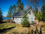 110 S Hilbert Armstrong Creek WI, 54103