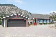 30 Wildwood Trail Datil NM, 87821