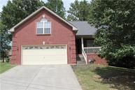2768 Waters View Dr Nashville TN, 37217