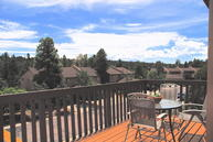 2380 N Whispering Pines Way Flagstaff AZ, 86004