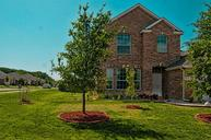 632 Briergate Drive Oak Point TX, 75068