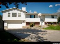 567 E 870 S Pleasant Grove UT, 84062