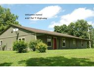 610 Sw T Highway Holden MO, 64040