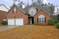 8755 Evangeline Drive North Charleston SC, 29420