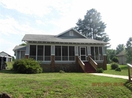 217 Fairbanks Street Jonesville SC, 29353