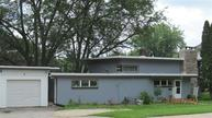 605 North St Decorah IA, 52101