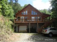 104 Kingfisher Mill Spring NC, 28756