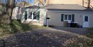 134 Halsted St Lowell IN, 46356