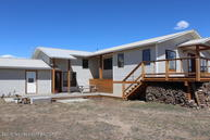 29 Casey Rd Pinedale WY, 82941