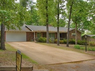 73 Larksong Drive Dr Mountain Home AR, 72653