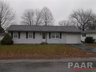 15 Melrose Lane Lewistown IL, 61542