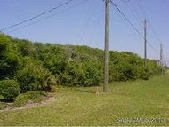 0 A1a South Saint Augustine FL, 32080
