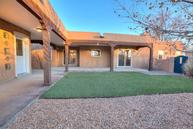 8020 Loma Larga Road Corrales NM, 87048
