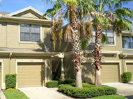 11918 13th Way N Saint Petersburg FL, 33716