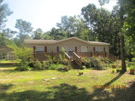 1367 Nola Road Monticello MS, 39654