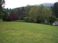 Tbd Windwood Drive Bluefield VA, 24605