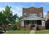 7571 Hoover Avenue Saint Louis MO, 63117