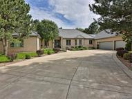 64 Fairway Lane Littleton CO, 80123