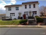 3417 North Front Street 6 Whitehall PA, 18052