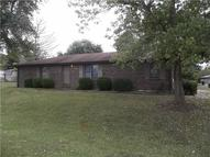 3445 Hermitage Drive Hopkinsville KY, 42240